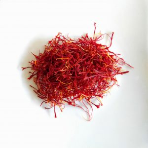 چقدر عصاره زعفران سراج مصرف کنیم