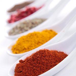 پودر عصاره زعفران بهتر است یا زعفران خشک شده؟