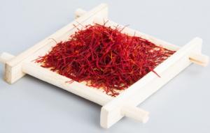 درصد سود فروش عصاره زعفران برای بازاریابان