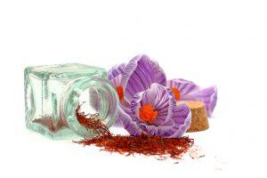 شرکت اسپری عصاره زعفران زرپاش صادراتی