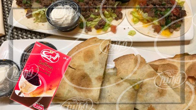 بهترین قیمت عصاره زعفران الیت در ایران