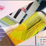 قیمت اسپری زعفرانی 110 گرمی جهت صادرات