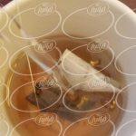 مرکز اصلی چای هل زعفران با قیمت عالی