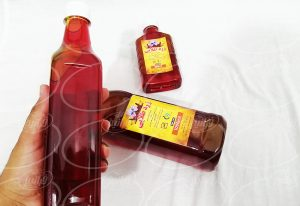 بهترین عصاره زعفران مایع برای صادرات