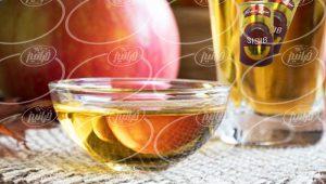 صادرات رنگ زعفران سی سیب 80 گرمی به عمان