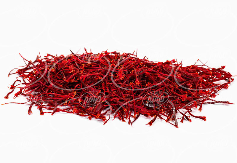 فروش فوق العاده زعفران گناباد قائنات