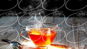 خرید چای کیسه ای زعفران با بهترین قیمت