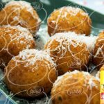 فروش اسپری زعفران زرافشان به هنگ کنگ