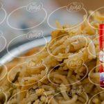 قیمت اسپری زعفران بهرامن در ایتالیا