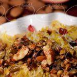 خرید 1 مثقال زعفران اصل و ارزان