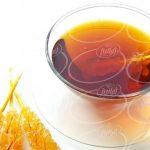 صادرات زعفران به المان با متنوع ترین بسته بندی