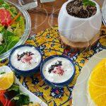 روش فروش زعفران در مشهد با سود بالا