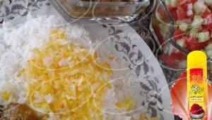 خرید اسپری زعفران زرپاش برای عرضه به بازاریان