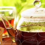 مجموعه فرانیز این محصول با قیمت بسیار استثنایی و عالی به فروش می رسد. برای خرید چای سیاه زعفرانی سحرخیز مرغوب و درجه یک به صورت آنلاین، می توانید به فروشگاه اینترنتی فرانیز مراجعه کنید و یک خرید انلاین لذت بخش را تجربه کنید.